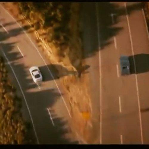 Fast & Furious 7 Paulwalker Vindiesel FastAndFurious7 Onelastride onelasttime insta seeyouontheotherside seeyouagain mayyoursoulrestinpeacepaulwalker brianoconner