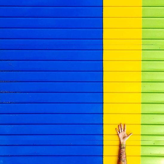 Minimalism Minimalobsession Minimalist Photography  Minimal Minimalism_masters Minimalove Minimalismo Minimalism_challengigers Minimalism_world Multi Colored Minimal_perfection Minimalplanet Minimal_mood Minimalistics Minimalart Minimalexperience Minimalisbd