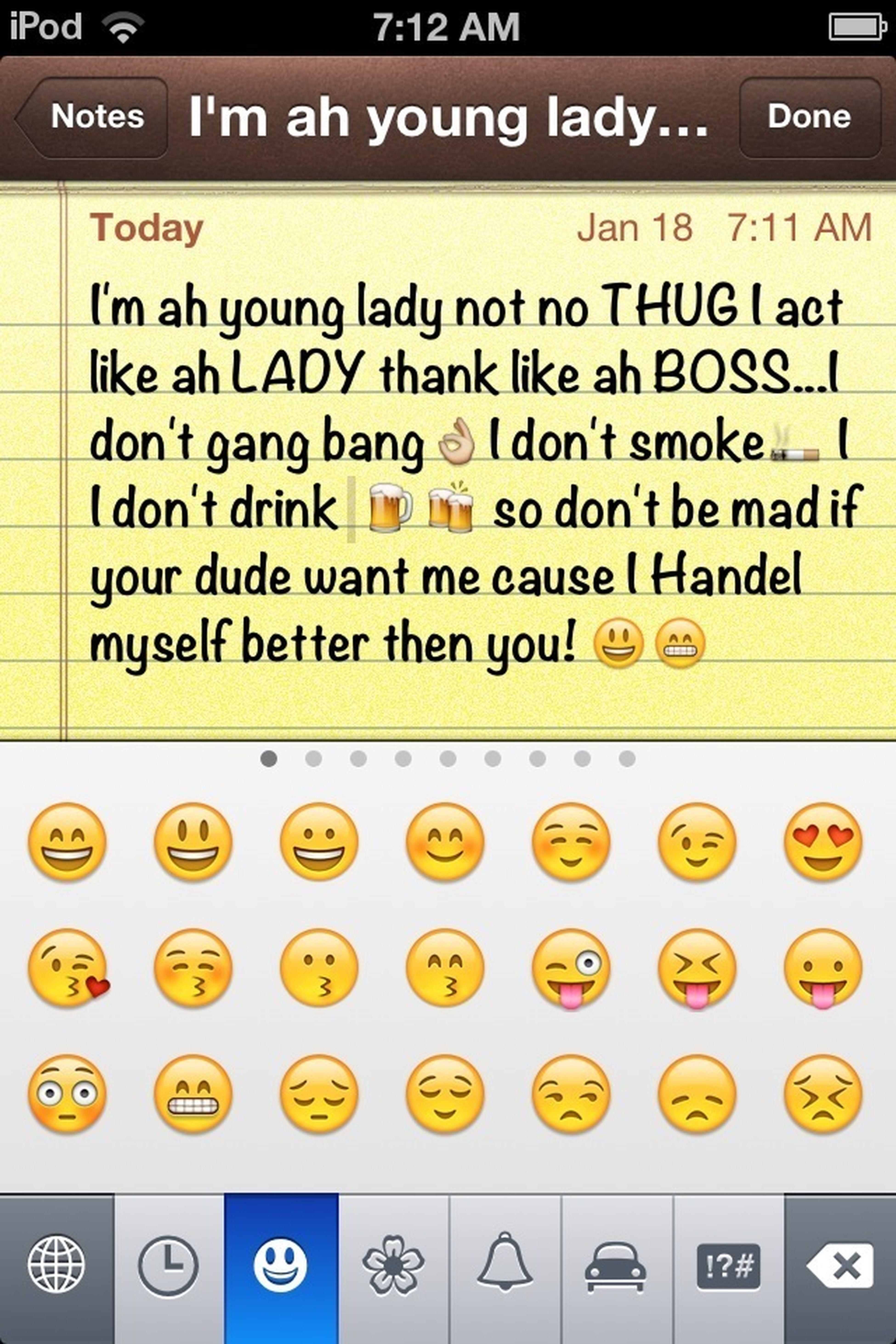 Im Ah Lady Bew