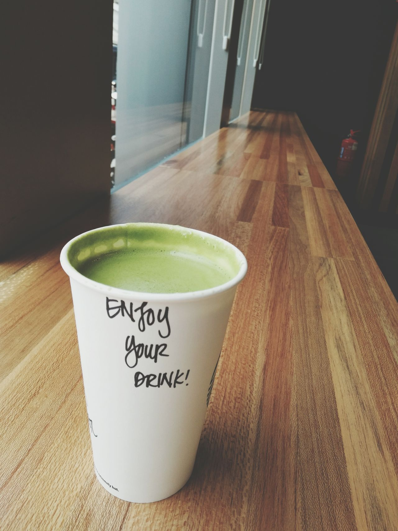 Latte Ready-to-eat Day Indoors  No People Indoors  Healthy Eating Indoors  Indoors  Food And Drink Close-up Tea - Hot Drink Tea Ceremony Young Women Green Color Green Tea Indoors  Indoors  Freshness Cultures Drink