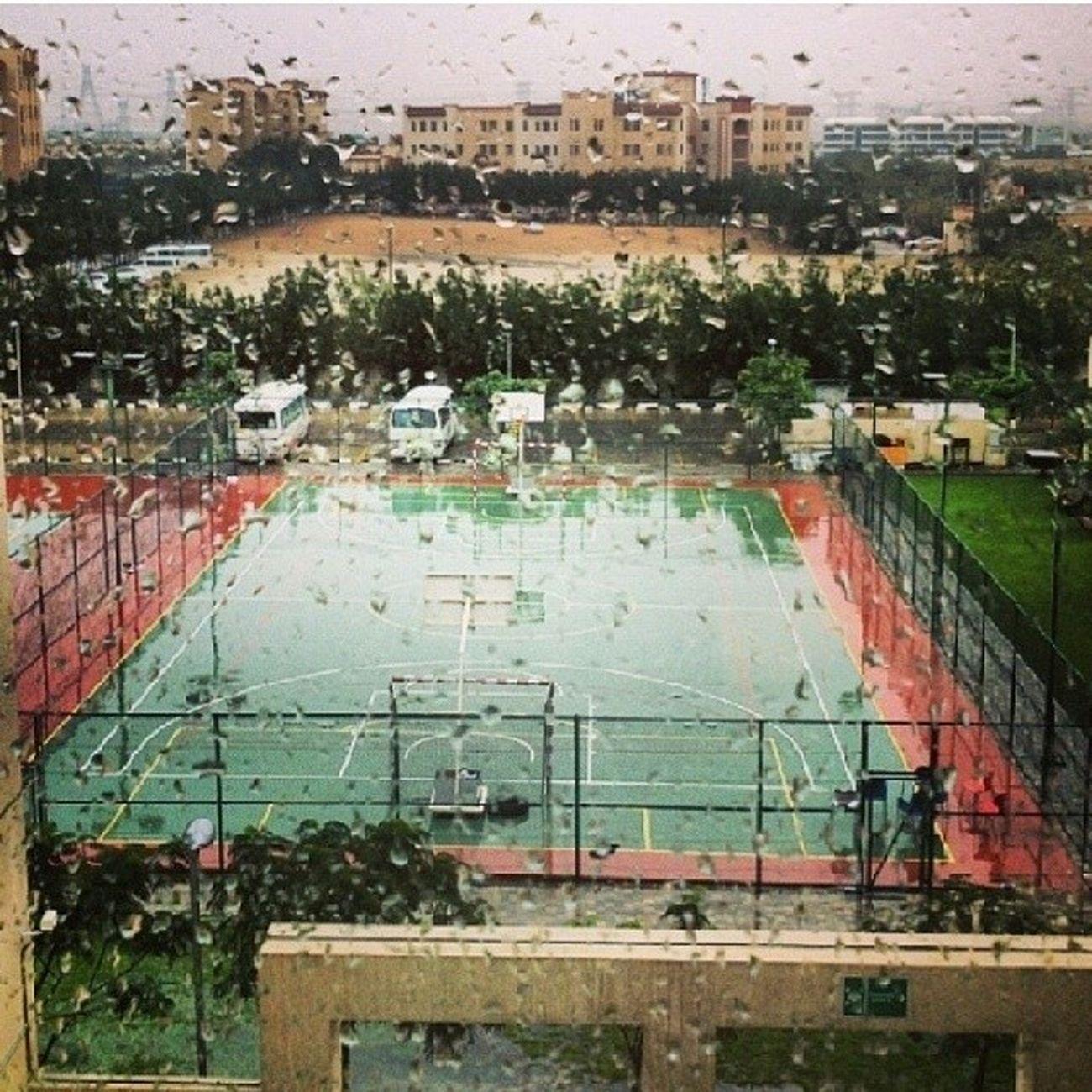 MyUniversity Duringrain Hwudc Dubai gonnamissthis Regram @bhanulakhwani