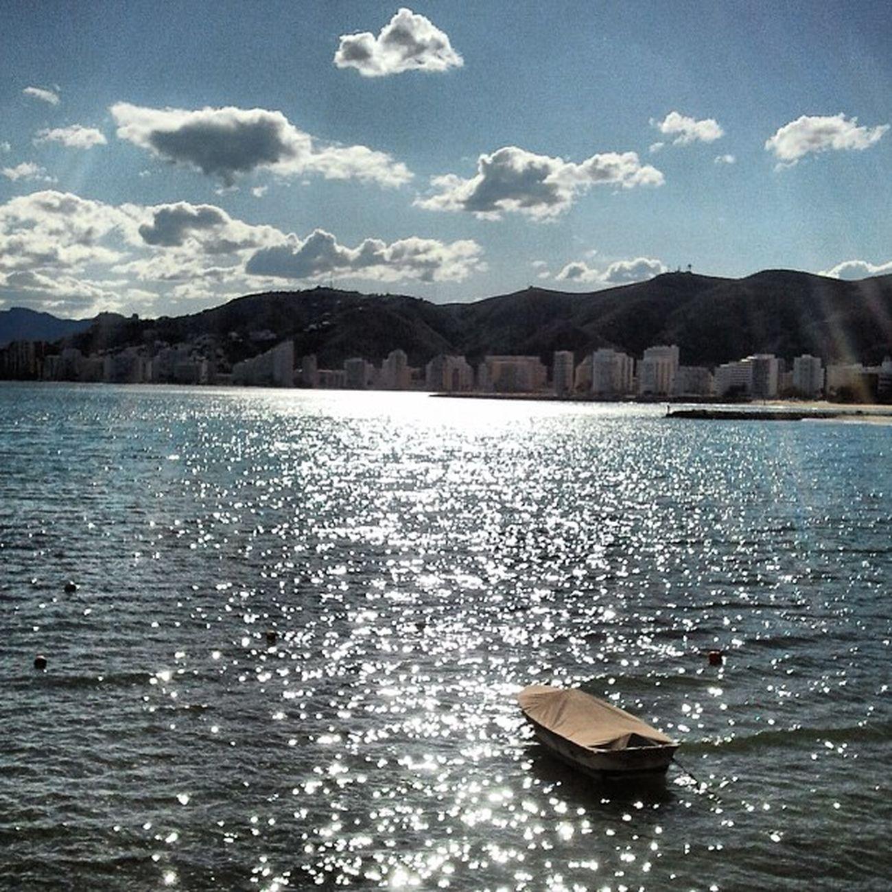 #cullera #igerscullera Mediterranean  Cullera Igerscullera Igersvalencia Mediterràniament