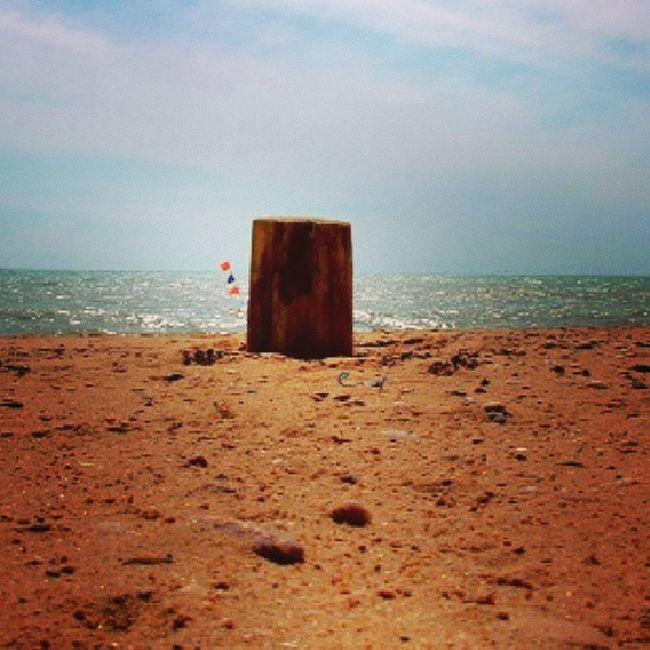 Instagram Igersfrance Igersvendee Igerssaintgillescroixdevie jj all_shots bestshot bestoftheshot instaoftheday instapic picoftheday photographiedujour photooftheday plage mer beach ocean sea