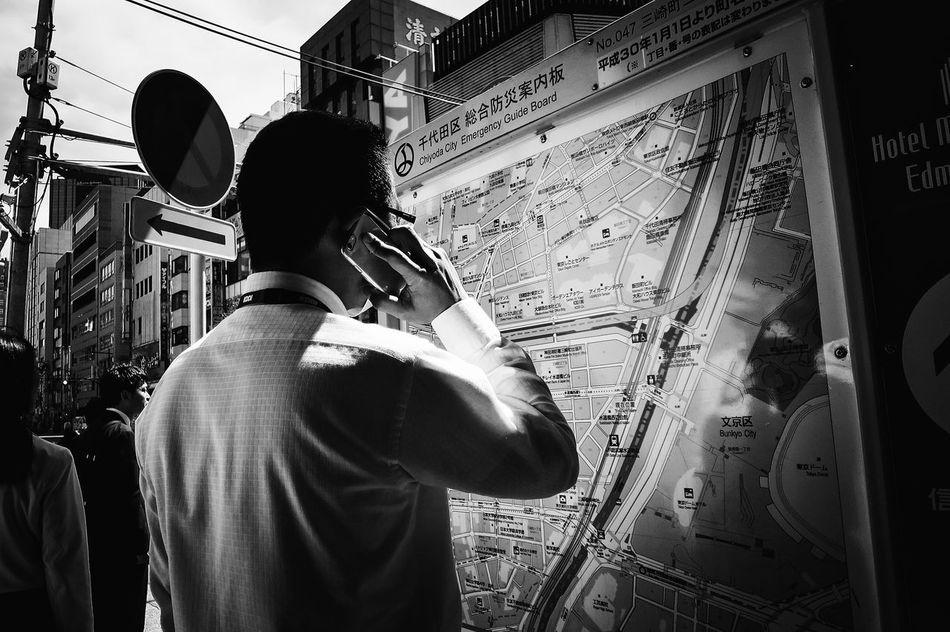 Streetphotography Tokyo Street Photography Streetphoto Japan The Week Of Eyeem Voidtokyo People Blackandwhite Black And White Streetphoto_bw Streetphotography_bw B&w Street Photography Monochrome Photography Welcome To Black Long Goodbye