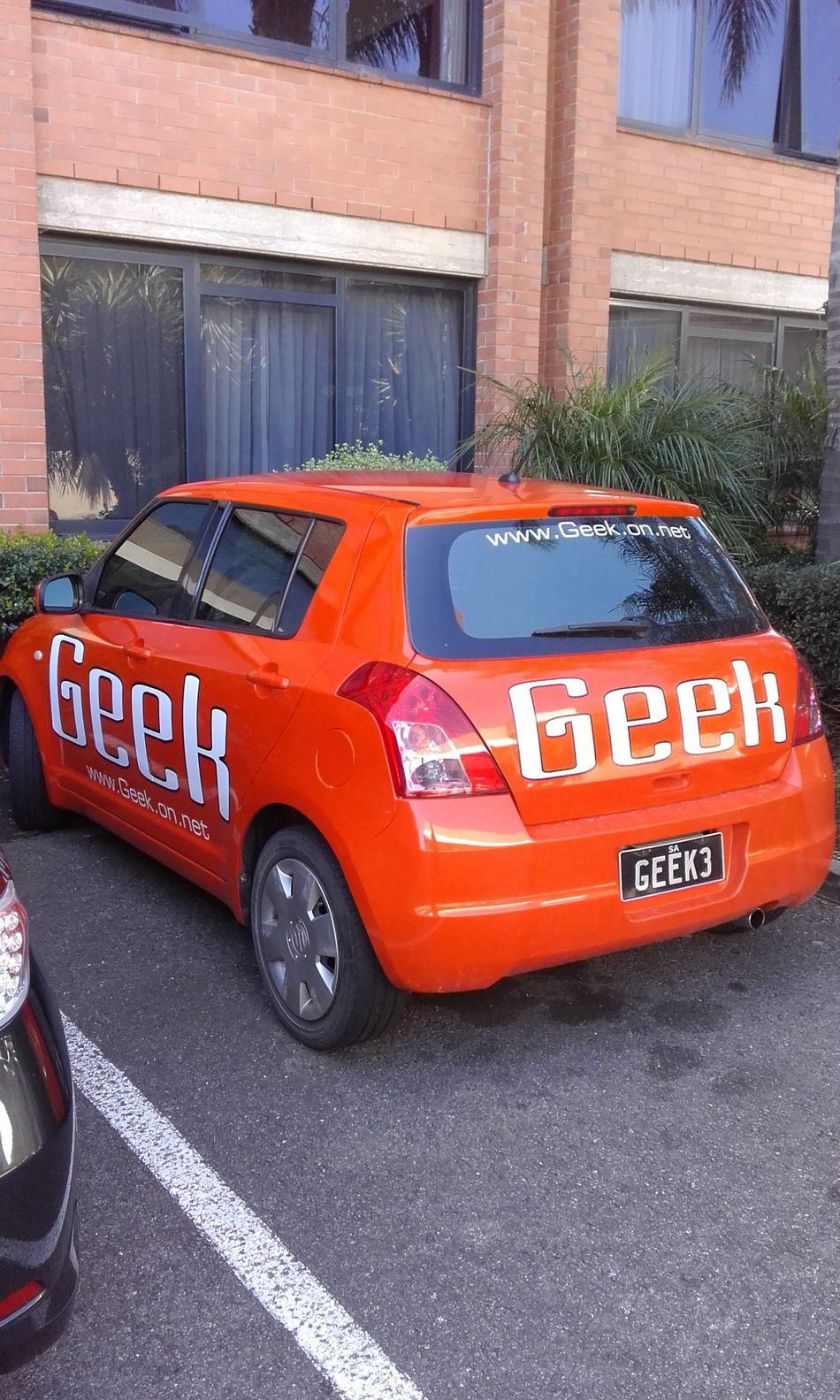 Geek Red Car Geeks Geek3 GeekPhotography Geek Style  Geek Cars Geeky Geekcars Geekporn Geeklife Red And White Red & White GeekandProud Cars Geeked  Car Carporn Carshot Carspotting Geekstyle Check This Out Geekingout GEEKIN OUT! Geeking