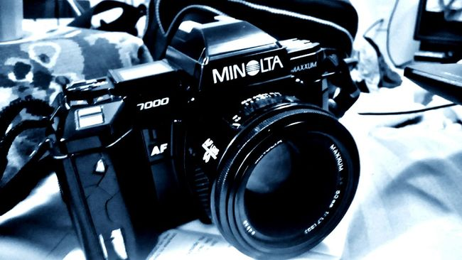 Was just testing out a photo editing tool. And still lots to learn with that one. Open Edit Relaxing Ideas OpenEdit Filmcamera Filmnotdead Photography Themes Minolta 7000 Minolta Maxxum Minolta35mm Minolta Lenses First Auto Focus Camera Like A Boss Vintage Camera