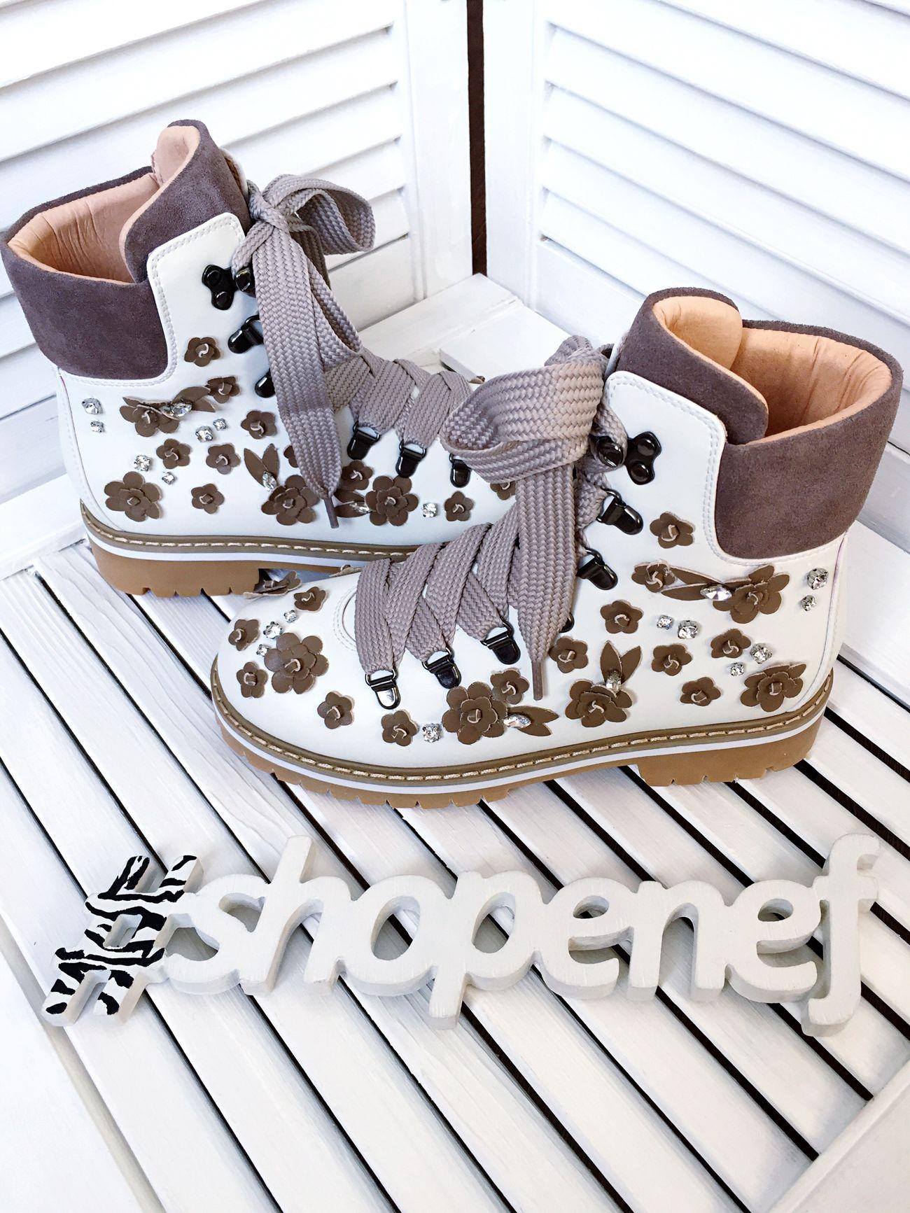 Jimmychoo Jimmy Choo Boots Shopenef