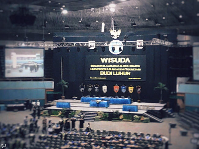 The Moment - 2015 EyeEm Awards - My Graduate 🎓 Wisuda Graduation Girl Boy Happymoments Bestmoment Moments INDONESIA