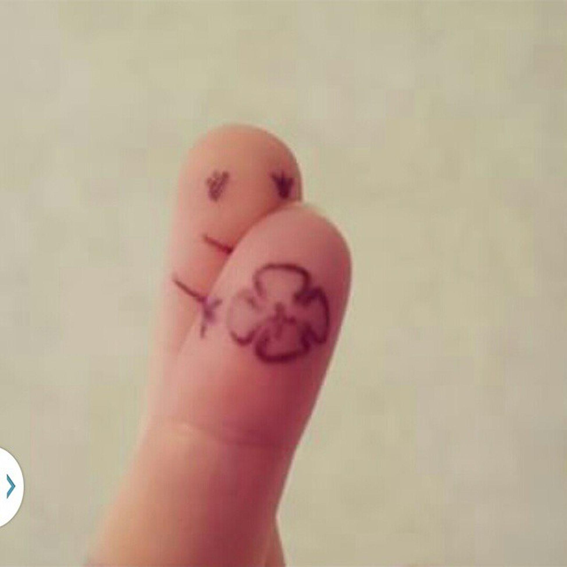 On croise les doigts.. 🏠🔑⁉ Appartement Enattente Dereponse Stress Celuila Pasunautre 🙈😓👆