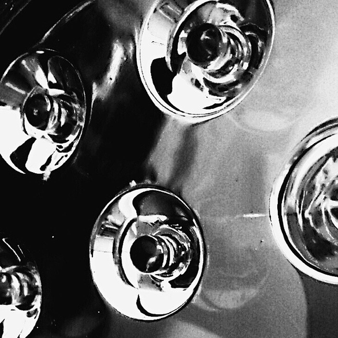 Vscocam Blackandwhite Worl_captures Wu_spain wonderfulworld bnwphoto bnw_universe bnw_abenza bnw blancoynegro whiteandblack lightsandshadows light minimalmood minimal_shot minimalismo minimal_perfection minimal minimalism ig_today instagramers instafun instaart instaabenza