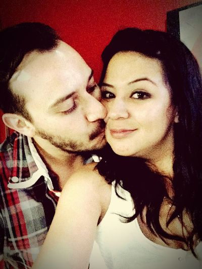 Mi futuro esposo !!!