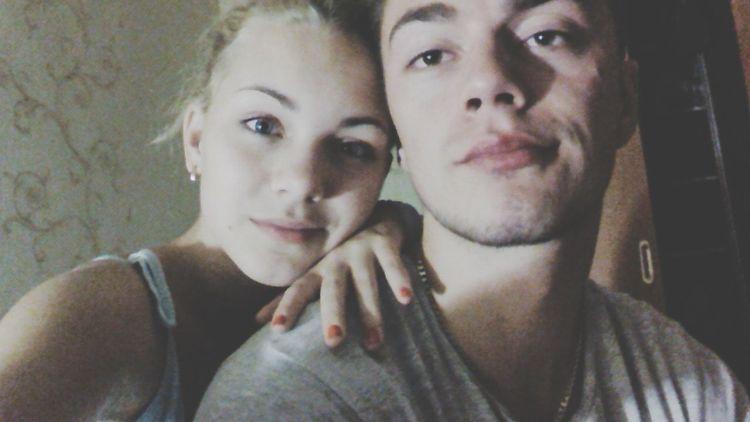 My sweet love ? Like4like My Boyfriend I Love You ! Together Forever