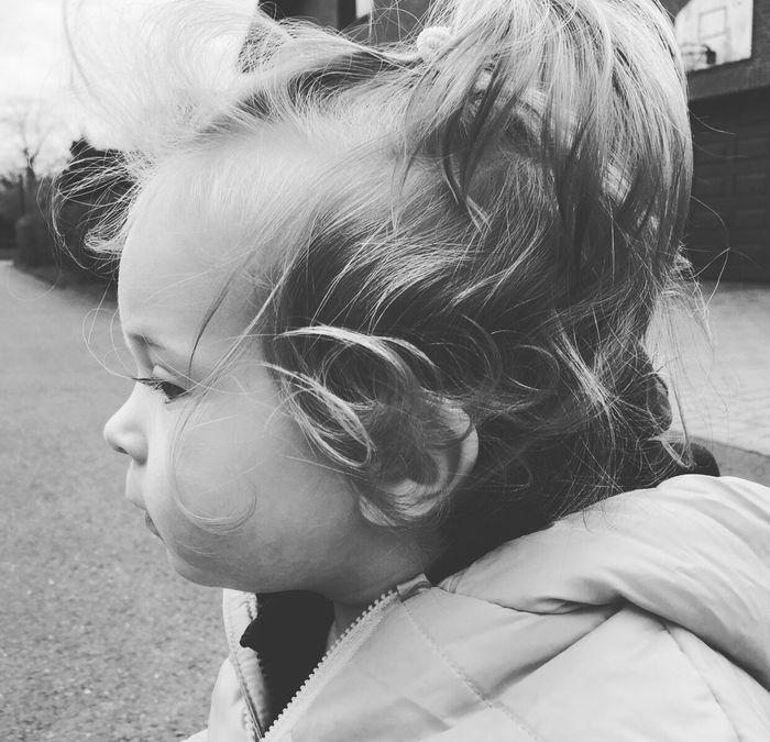 Mein❤️ Pretty First Eyeem Photo Fotograf Fotografie Fotos Photography Nice Day Fotography Beautiful Lalefo Http://lalefo.de Schwarzweiß Hello World Family❤ Babygirl Summer Cute♡ Schwarz & Weiß Daddyslittlegirl Youandme Ewigeliebe Liebe ❤ Daughter Toller Tag (: Hallo