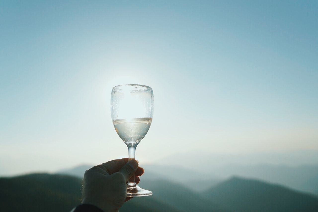 Beautiful stock photos of wein, Cropped, Day, Drink, Focus On Foreground