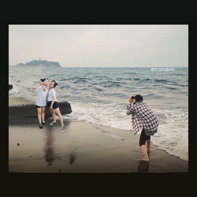 GD 😊 Gdragon Bigbang Photographer Jiyong