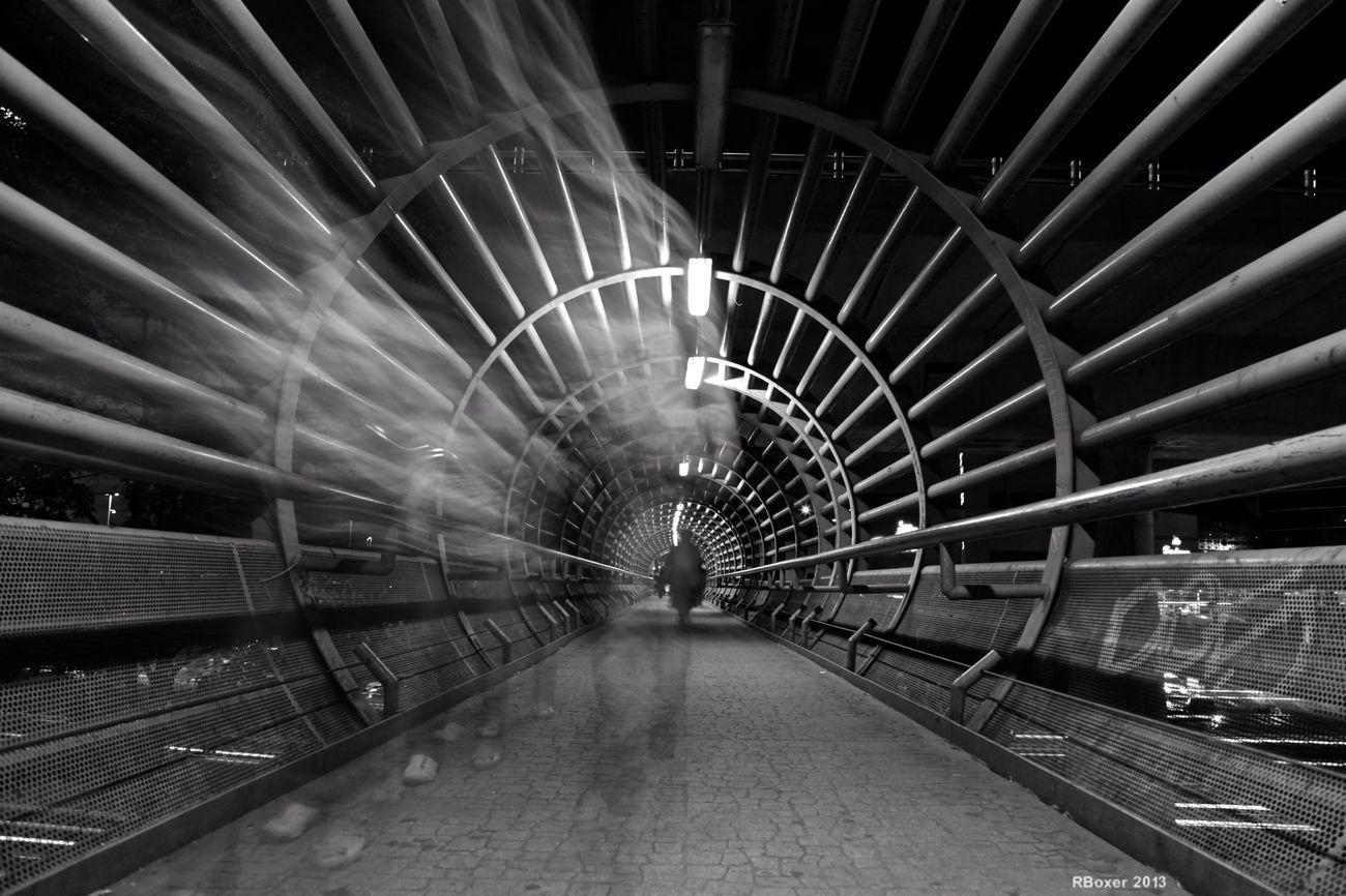 TheMinimals (less Edit Juxt Photography) Long Exposure Streetphotography