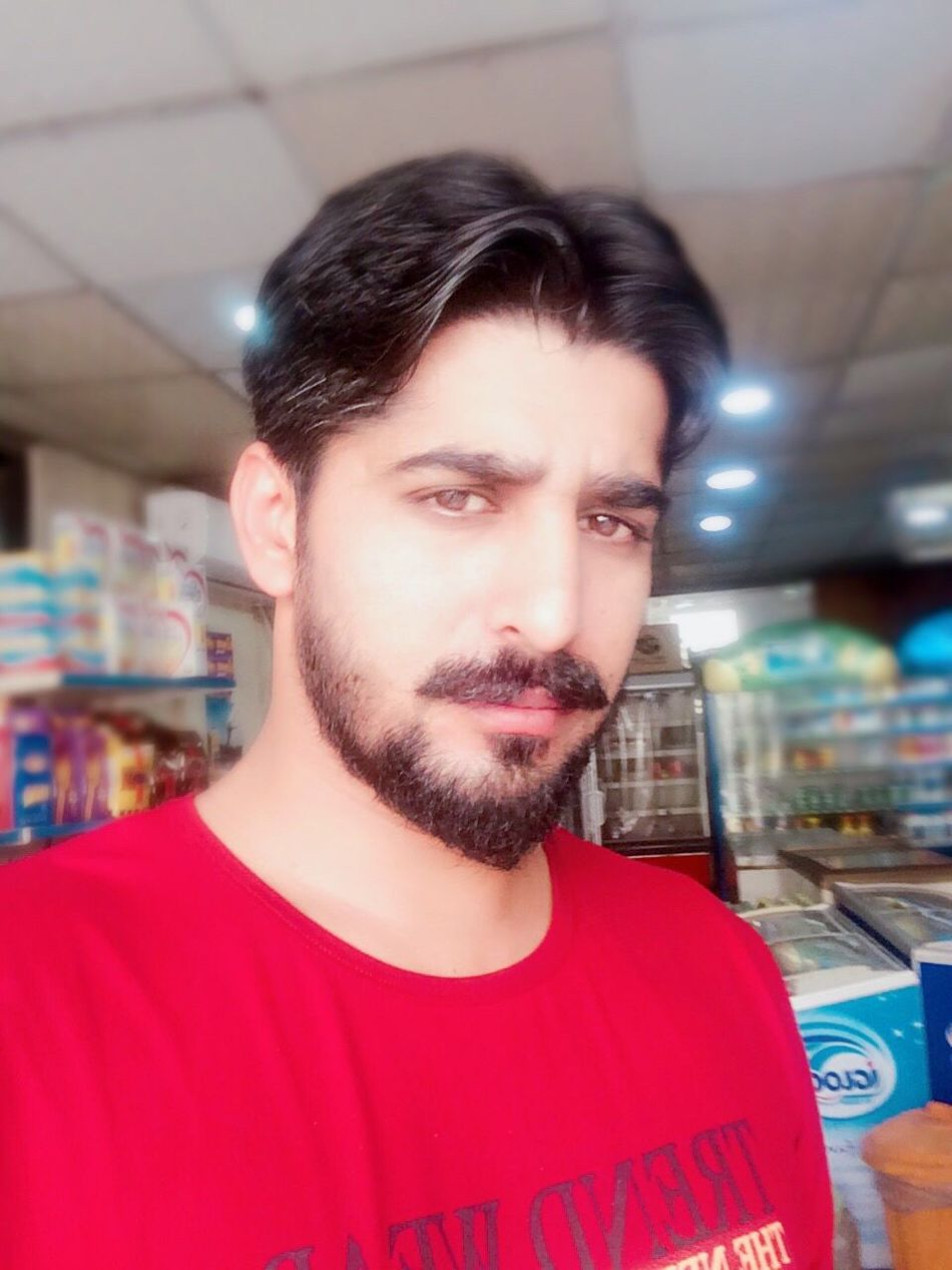 With Friends Asian  Young Men First Eyeem Photo Selfie ✌ Pakistani My City Dhaunkal Today's Hot Look Smiling Headshot Hi! Enjoying Life Beautiful Pakistan That's Me Looking At Camera Young Adult Hello World