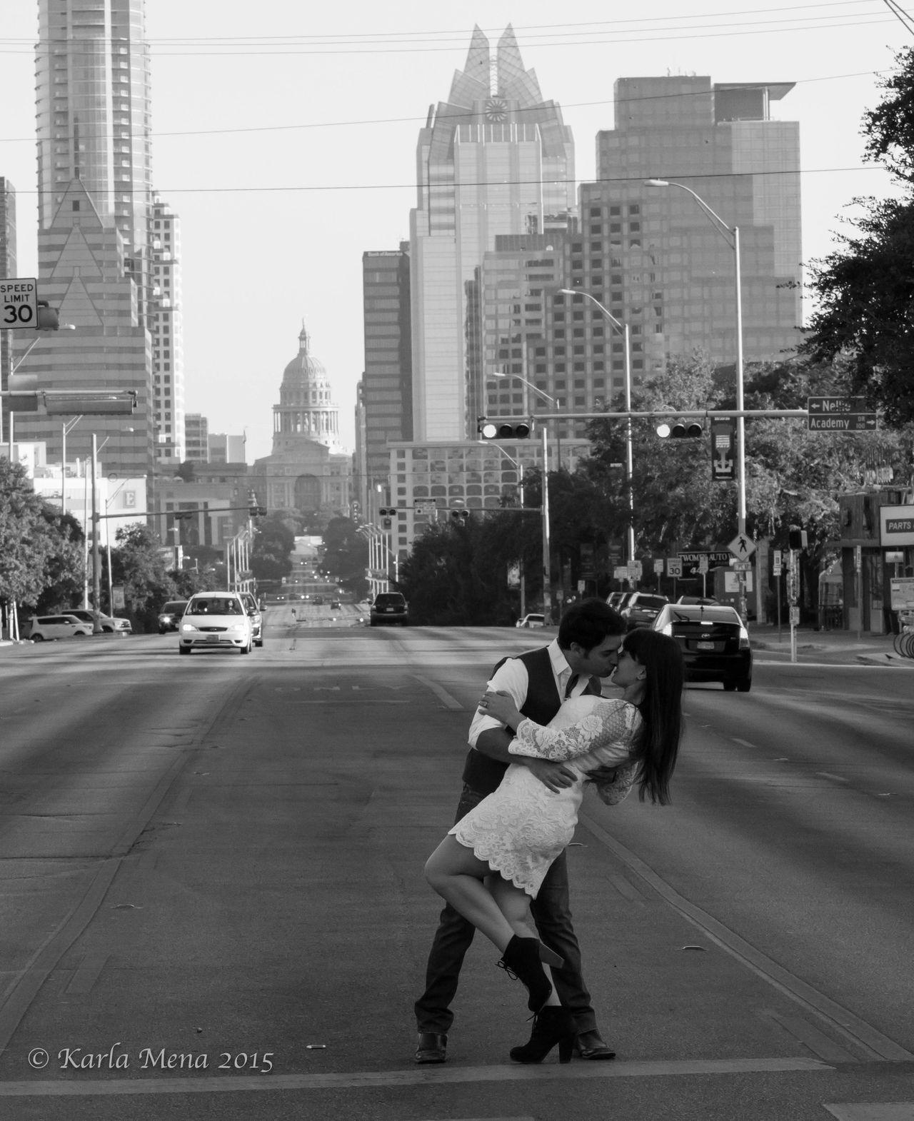 I took this shot in Austin tx on the south congress bridge, so much fun - Fearless Photographer Girlboss Destinationweddingphotographer Engagement Groomsmen Lifestylephotographer Wedding Wedding Photography Weddingdetails Weddinginspiration Weddings