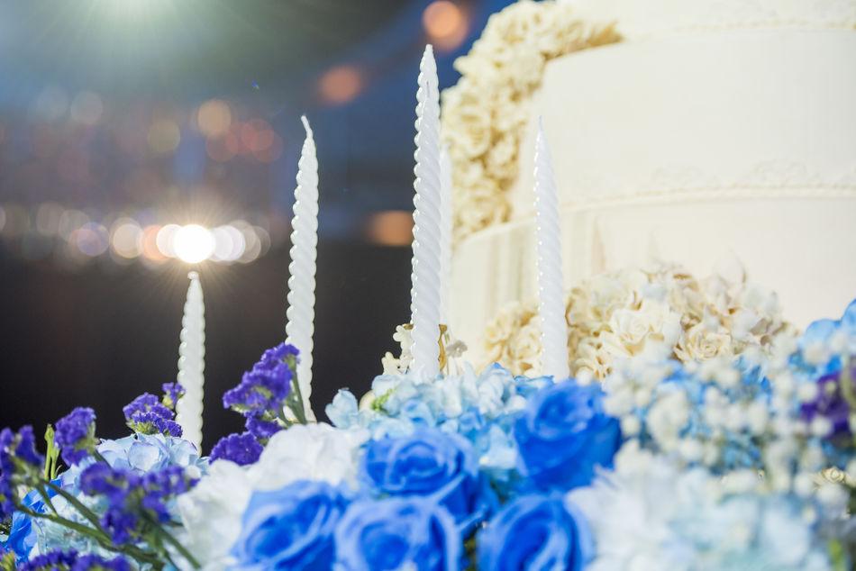 Cake Wedding Wedding Cake Wedding Ceremony Wedding Decoration
