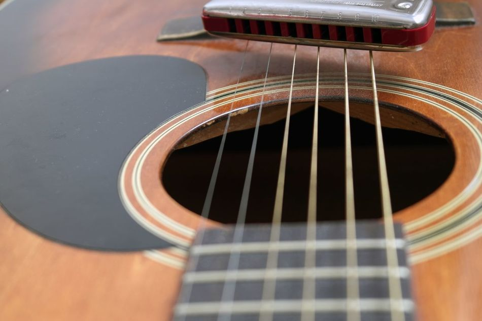 Beautiful stock photos of guitar, Arts Culture And Entertainment, Budapest, Close-Up, Guitar