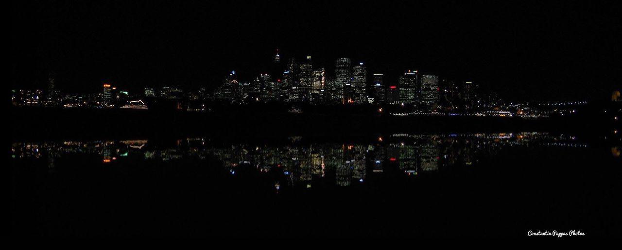 Hong Kong HongKong Cityscapes ASIA Nightphotography Reflection