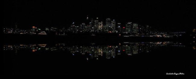 Hong Kong HongKong Cityscapes ASIA Nightphotography Reflection