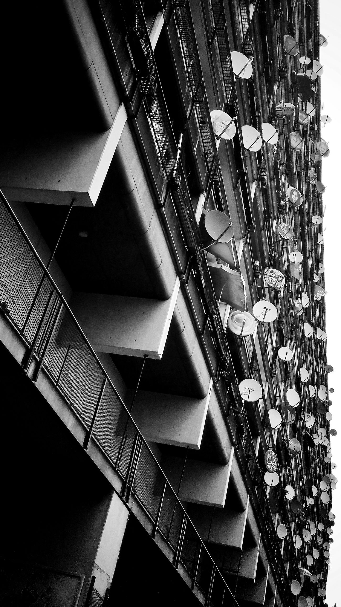 Wohnglück -sort of :: Architecture My Fuckin Berlin