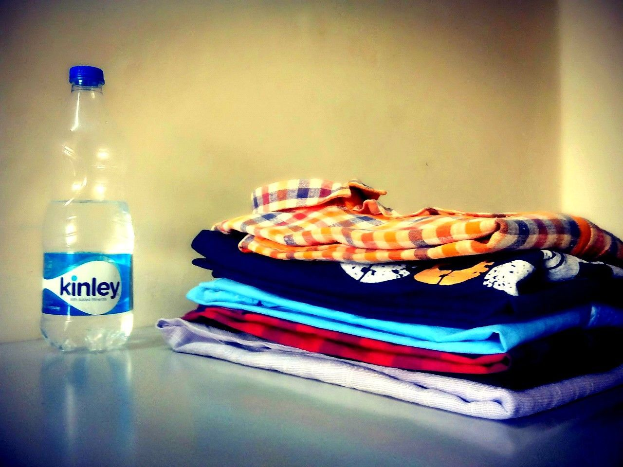 Clothes Colorful Fashion Fashion&love&beauty Wallpaper Bottle Photography Photooftheday Yellow Happiness Positivity