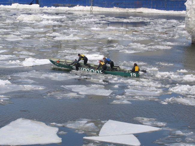 Water_collection Winter_collection Iceland_collection Winter Wonderland Québec entraînement sportif sur le Saint Laurent