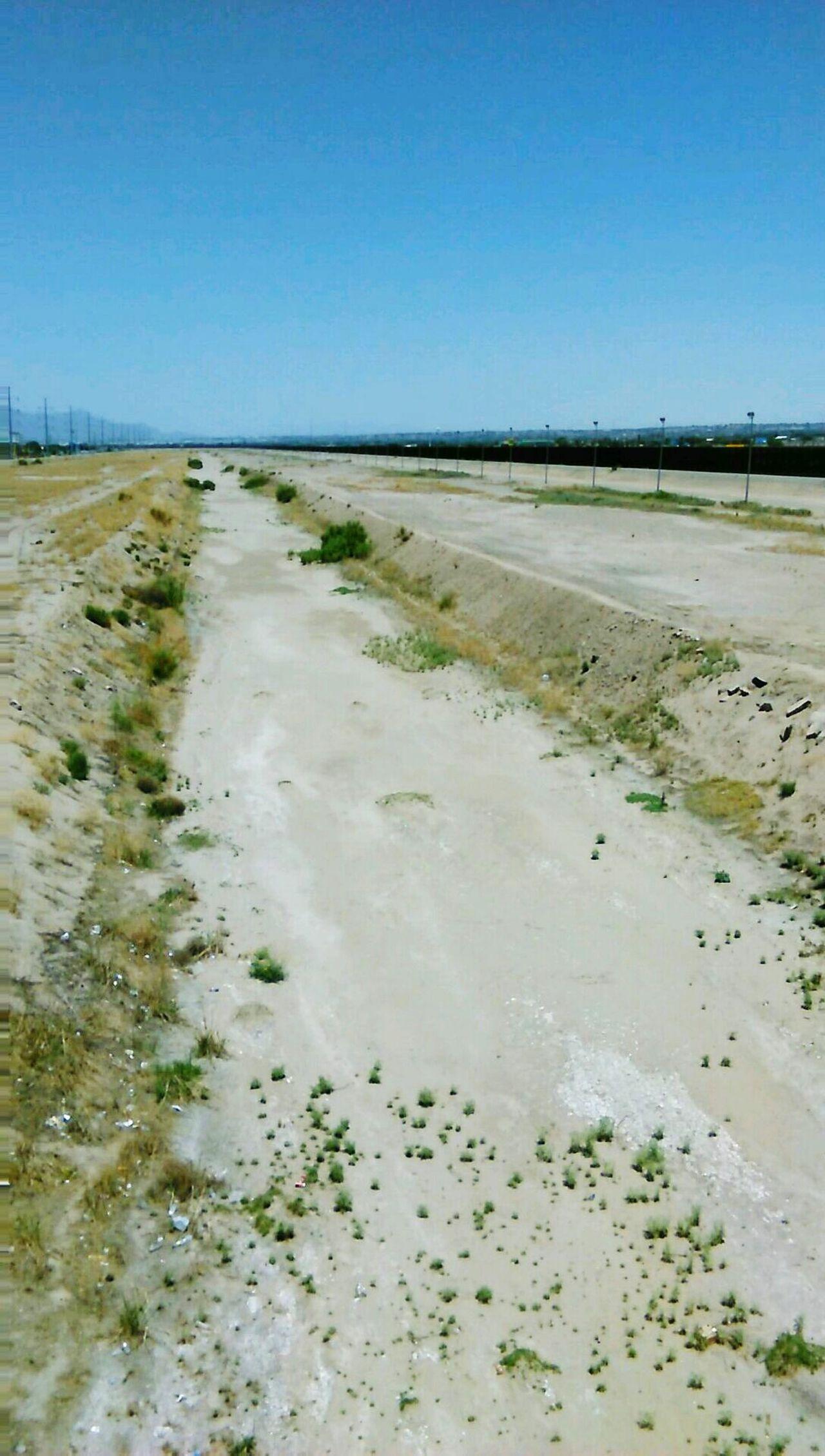 Juarez El Paso Tx Rio Bravo Decierto Cheese!