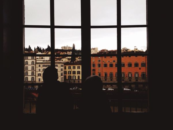 Remember My Beautiful Florence Family Travel