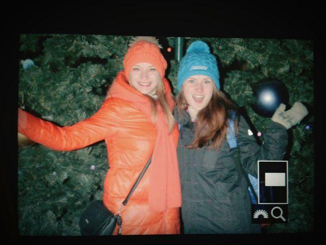 Белая лошадь. Happy People Ekaterinburg Friend Friends ❤ Smile ✌ Love♥ Hi Russian Girl Smile Girl Happyday