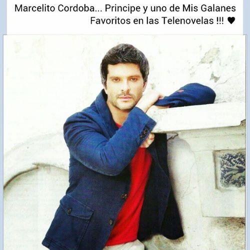 MarceloCordoba