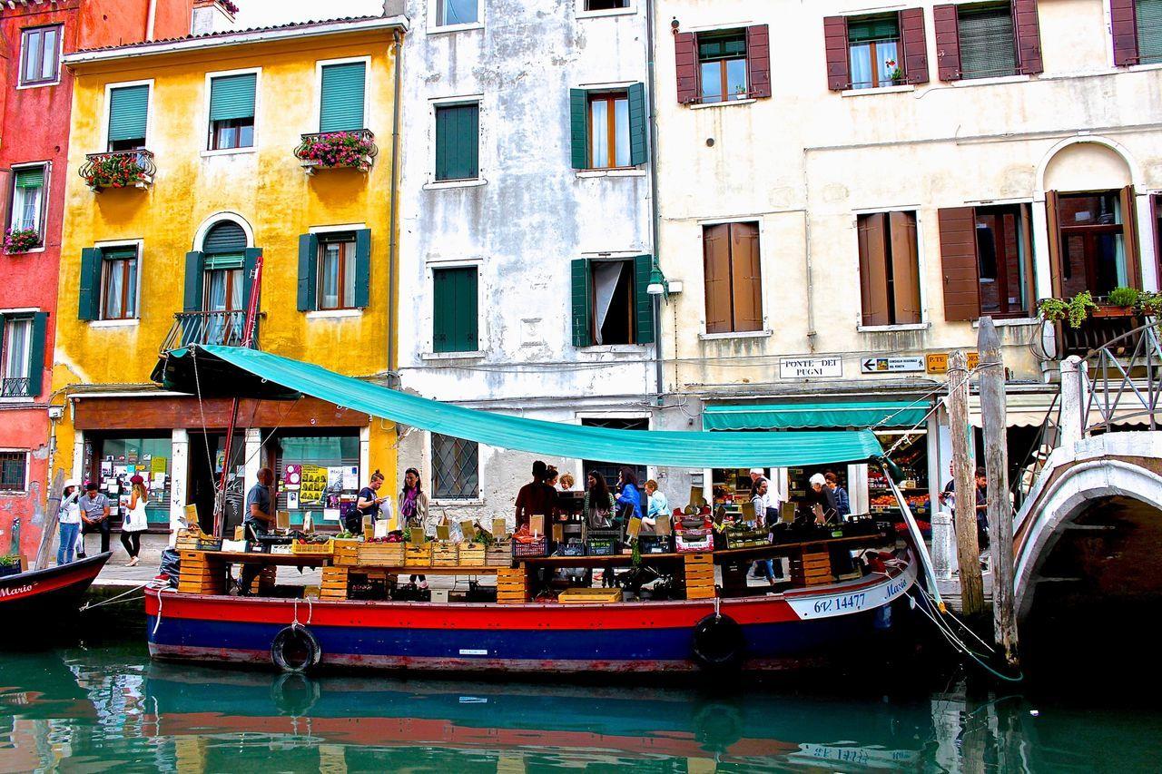 Venice Venice View Venice Italy Venice, Italy Venice, ıtaly Venice Canals Venedig Venise Venezia Venice Venecia Venicelife Colour Of Life