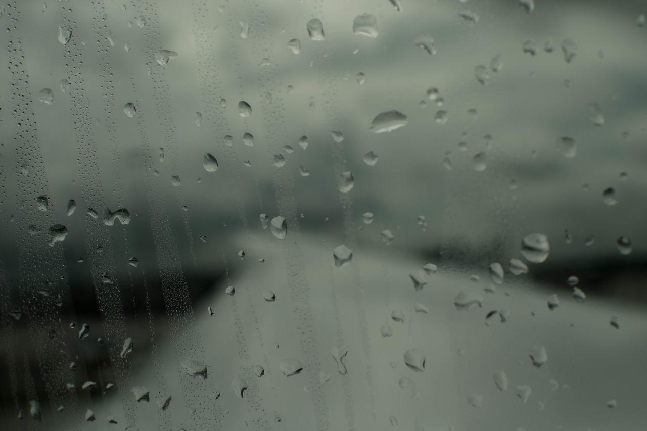 Plane Window Plane Wing Plane Window View Plane Windows View Raindrops Rain Drops Raindrops On My Window Raindrops💧 Raindrops On The Window Raindropsonmywindow
