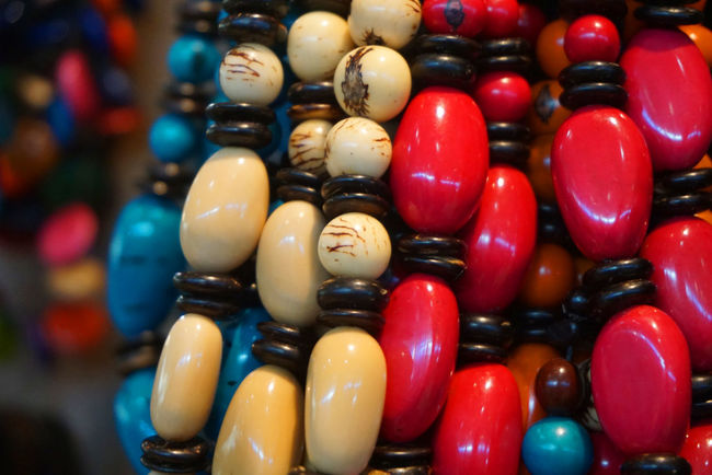 Macro Macro Photography Macro_collection Macro Beauty Beads Beads Galore Beaded Jewelry Colours Colour Of Life French Flag
