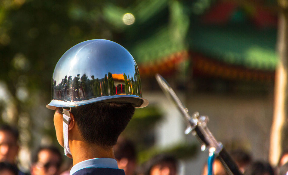 Beautiful stock photos of army,  Army,  Army Helmet,  Army Soldier,  Close-Up