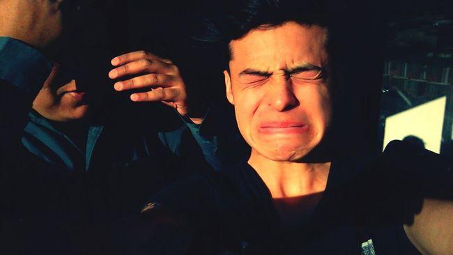 Bad Selfie Selfie Sunday Selfie ✌ Funny Faces Crazy Face