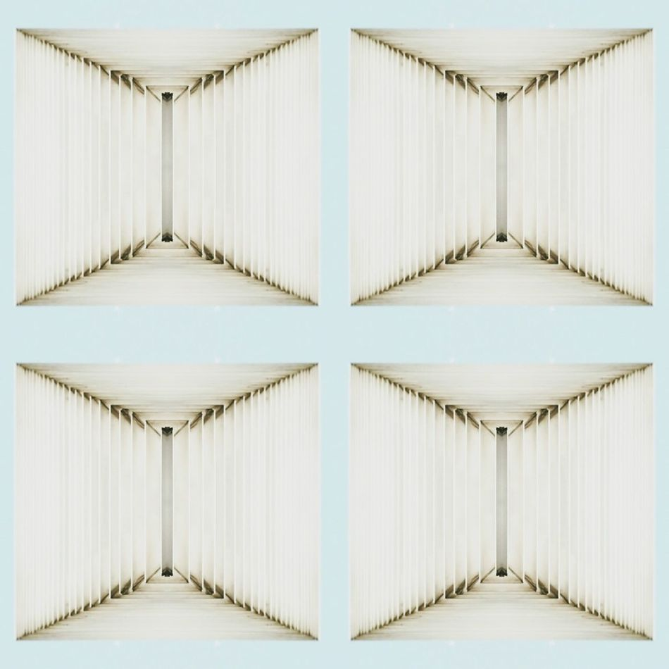 *4 brooches* Abstract Photography EyeEmNewHere Olympus Pen-f Modern Architecture Building Exterior Illustration 4 Brooches Photoart Photomanipulation