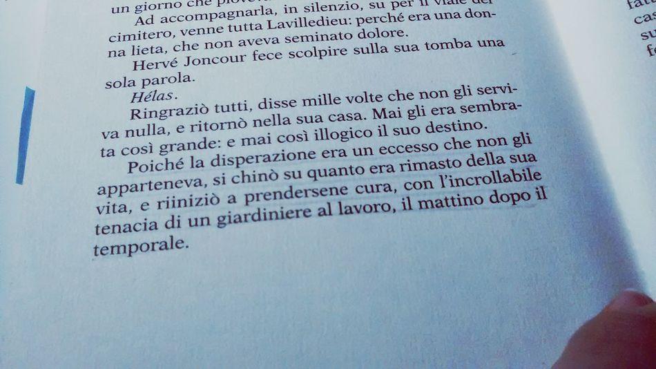 Books Baricco Seta AlessandroBaricco