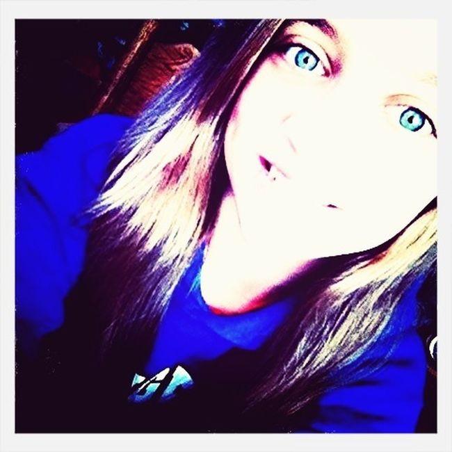 Kaitlyn ♥ . ♥