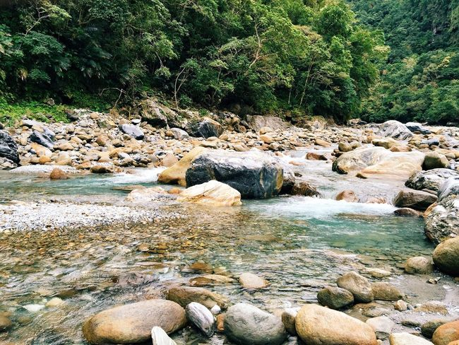 Traveling Taking Photos Beautiful IPhoneography Hualien Holiday