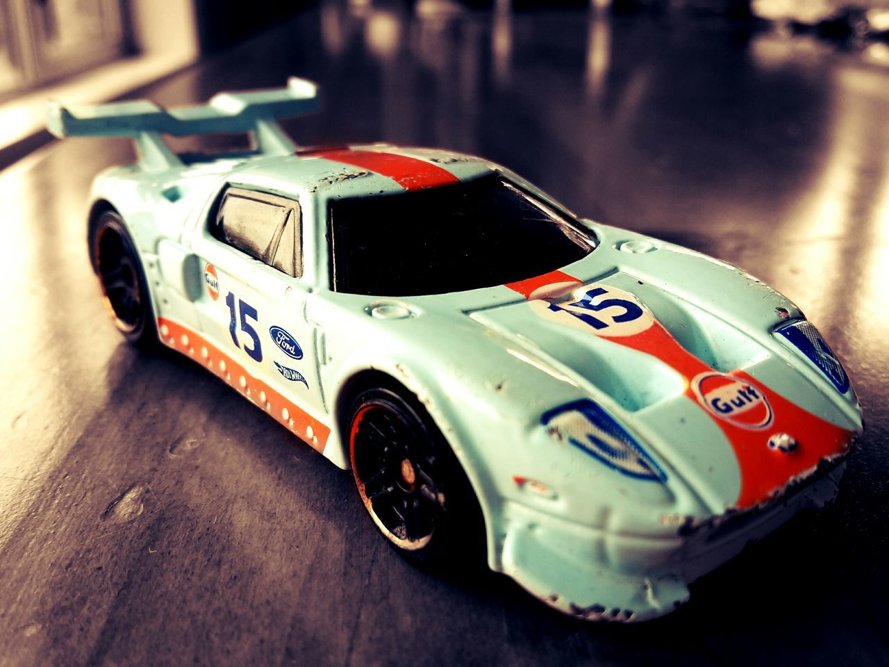 Auto Racing Racecar Home Is Where The Art Is Indoors  Check This Out Cheese! Fırst Eyeem Photo EyeEm Best Shots Selective Focus Getting Inspired EyeEm Gallery Personal Perspective No People Simple Photography Taking Photos Car Show