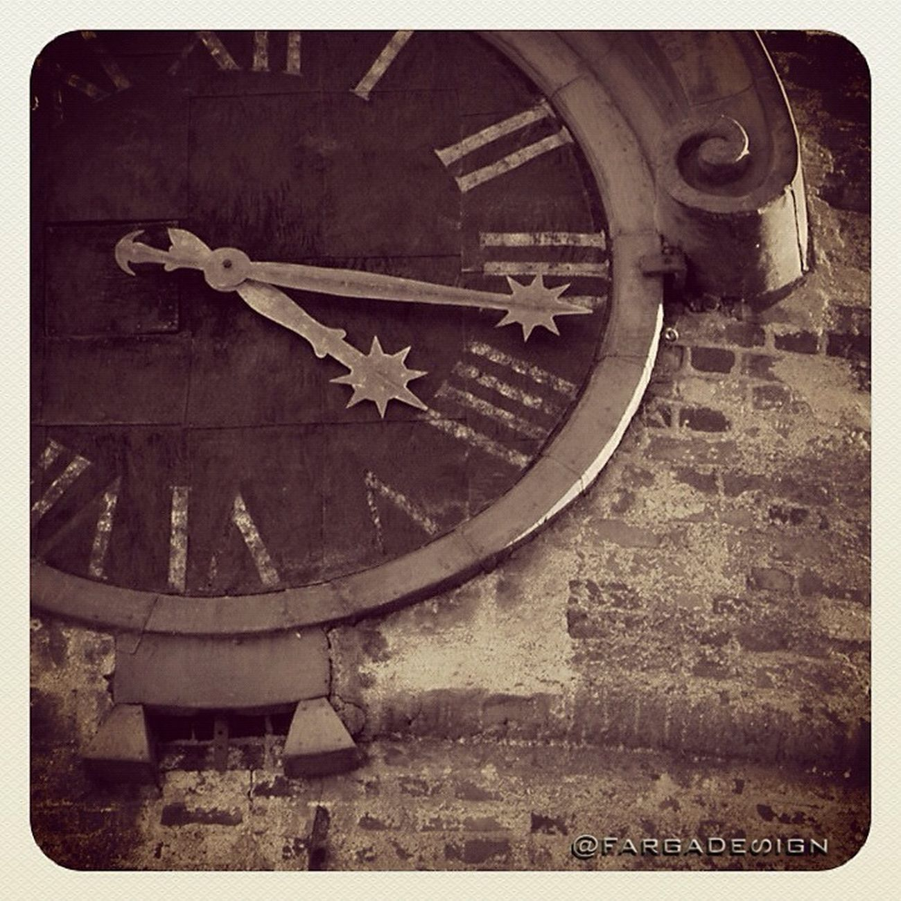 Time Monochrome Bw_collection Gripsholm