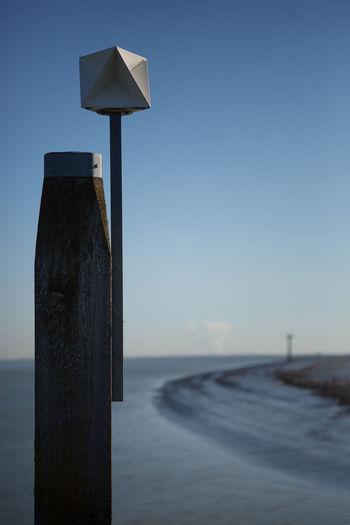 Balance Beauty In Nature Belguim Day Nature No People Outdoors Peaceful Sea Sea And Sky Sky Water Zeeland