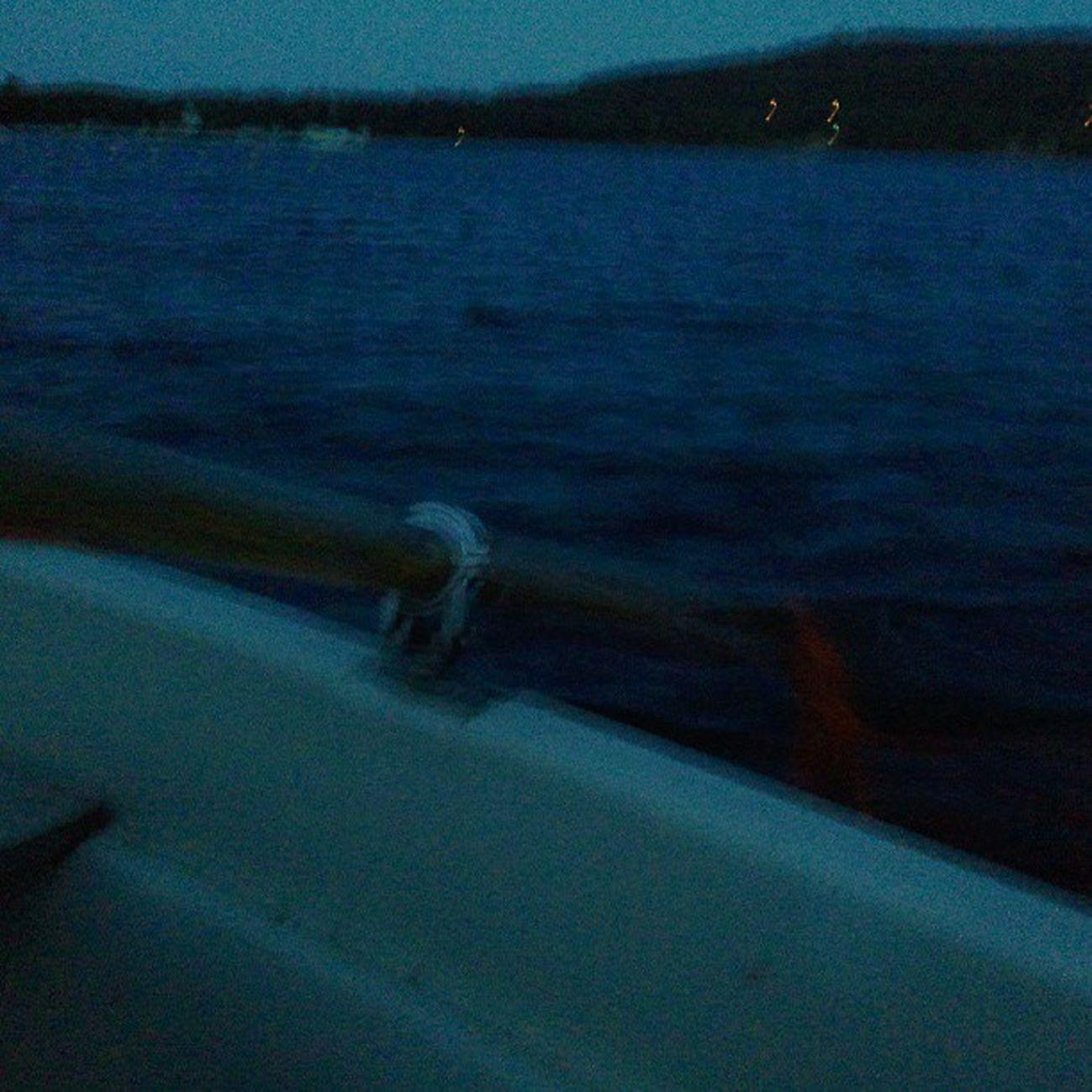 Vaha Pelastusveneillää Pussikalja Jeejee Katis Kiesil LOL Kesä2013