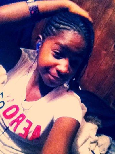 Otp WTh Ms.Woodardd!!