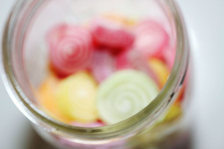 Candy Candy Jelly Jellycandy Close-up Sweet Food Food Food And Drink Ready-to-eat Jelly Candy Jelly