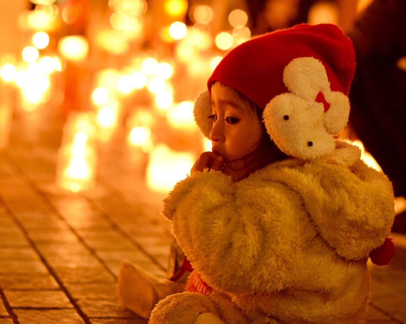 女の子 まつ毛 ながーい💕 可愛い うさぎ キャンドル Candle Night Candle キャンドルナイト Girl モコモコ EyeEmBestPics Eyemphotography Eyeem Market EyeEmBestEdits EyeEm Best Shots EyeEm Japan EyeEm Gallery EyeEm 2016 12月 1/fのゆらぎ