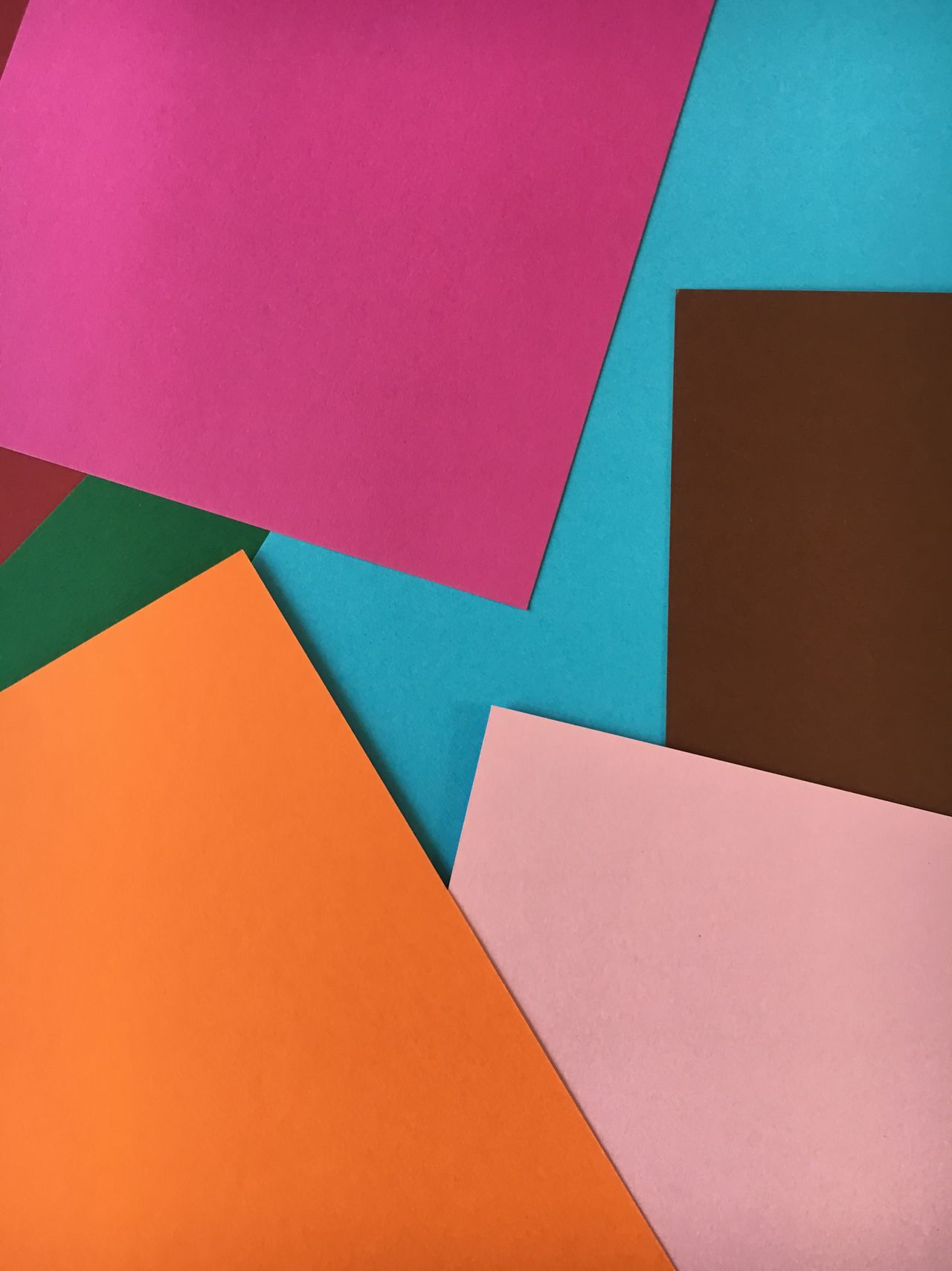 Multi Colored Paper No People Low Angle View Close-up Backgrounds Indoors  Architecture Day Colorful Pattern Pieces Art, Drawing, Creativity Background Pattern, Texture, Shape And Form Papers Crafts ArtWork Creativity Creative Handcrafted Built Structure Tinker Shadow Communication Pattern